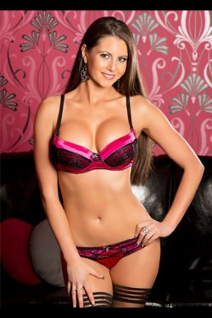 Holly stripper