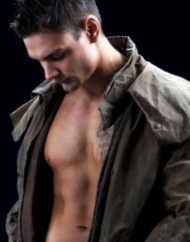 danny-jacket